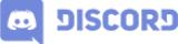 Discord-Logo+FBwebsite
